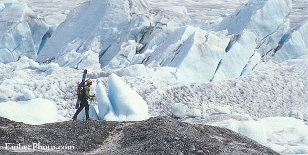 3_Ember_Photo_Patagonia