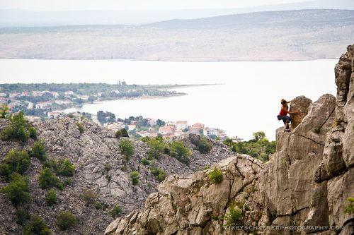 20110429Slovenia-Croatia395
