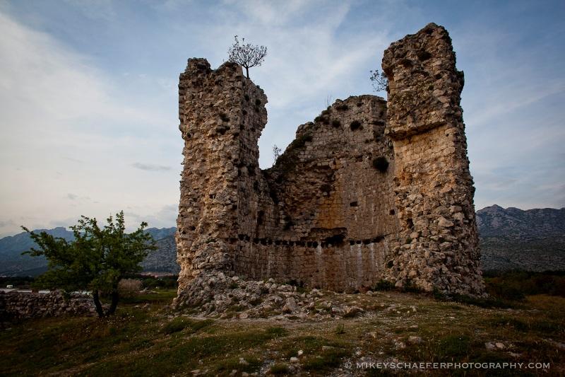 20110425Slovenia-Croatia300