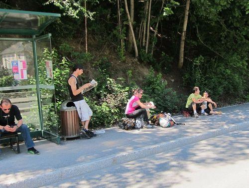 Kc - IMG_0305 (LR cham bus stop)