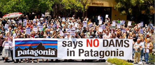 No_dams_in_patagonia