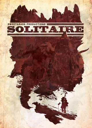 Solitaire_redux04 (2)