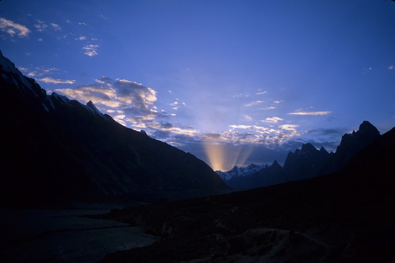 Sunset_on_the_baltoro jw