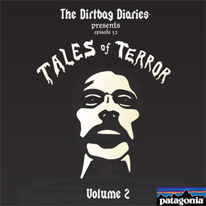 Tales_of_terror_logo_small