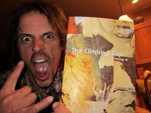 Climbing_zine_3