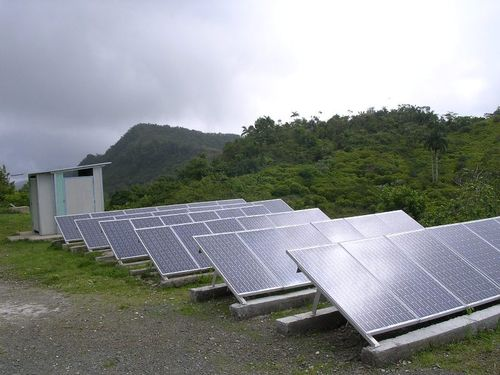 Local_solar_Cuba