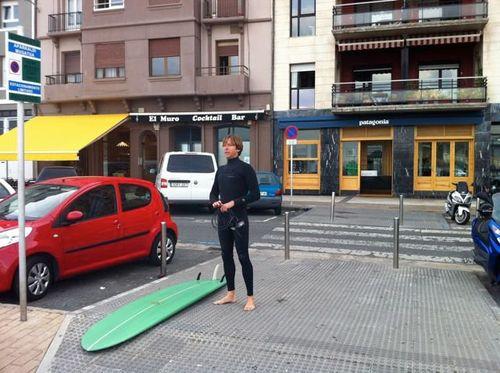 Patagonia_san_sebastian
