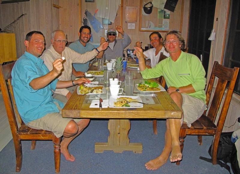 B11 816 Casuarina Point Dinner PS s