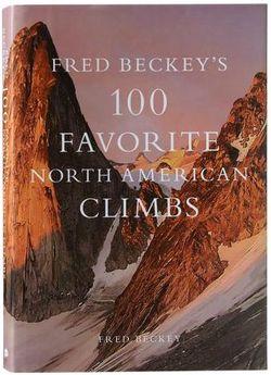 Beckey_Book