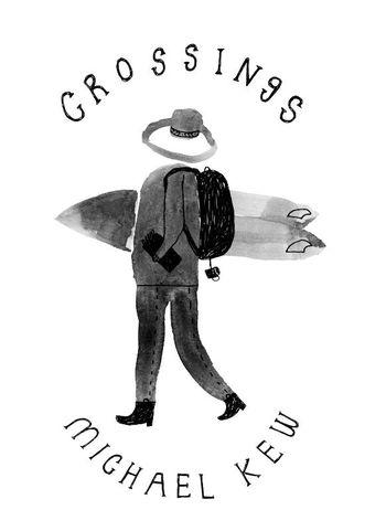 Crossings_cover