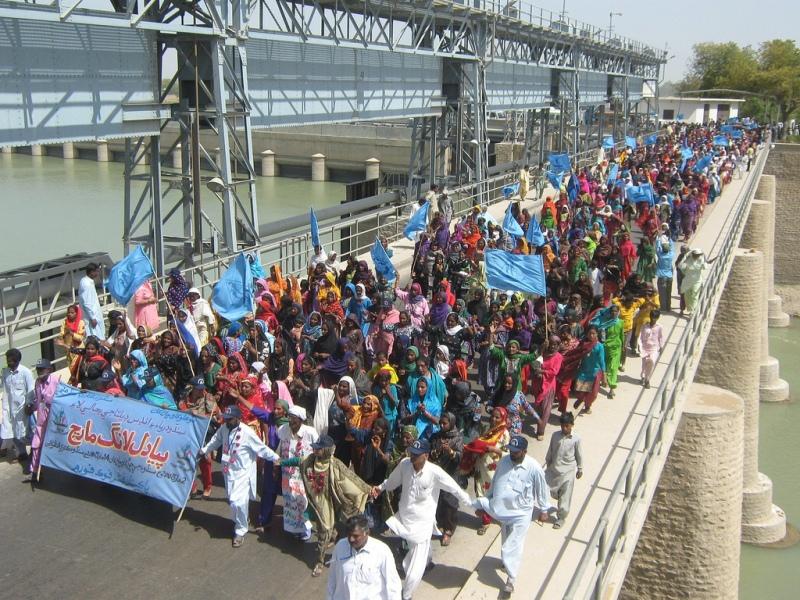 Pakistan_Indus_2010-0314
