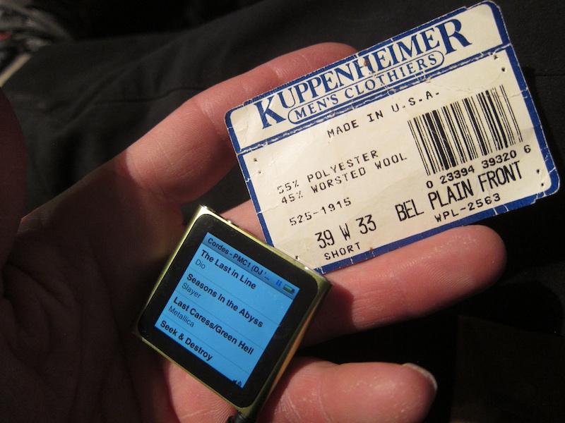 Kc - technology IMG_3892