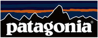 Patagonia_label