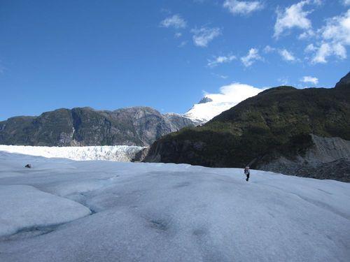Kc - donini glacier IMG_0390