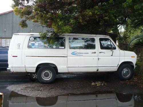 P1030685