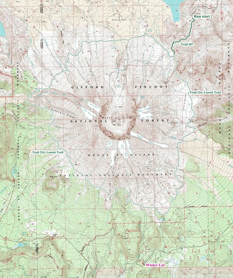 MSH_map_2
