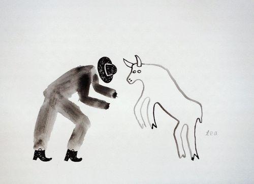 Bullfight_2