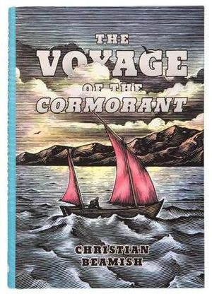 Voyage_of_the_Cormorant_cover