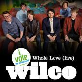 WilcoVTE.170x170-75