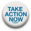 051812_take-action_logo_S12