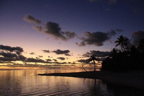3_sunrise