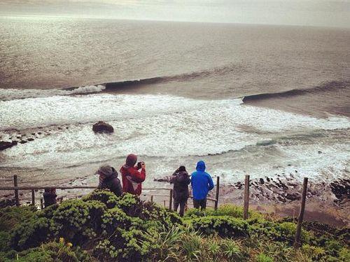 Farias_waves