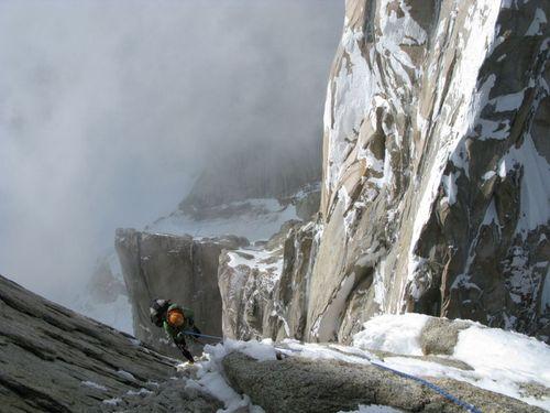 Patagonia_Vertical_24-25
