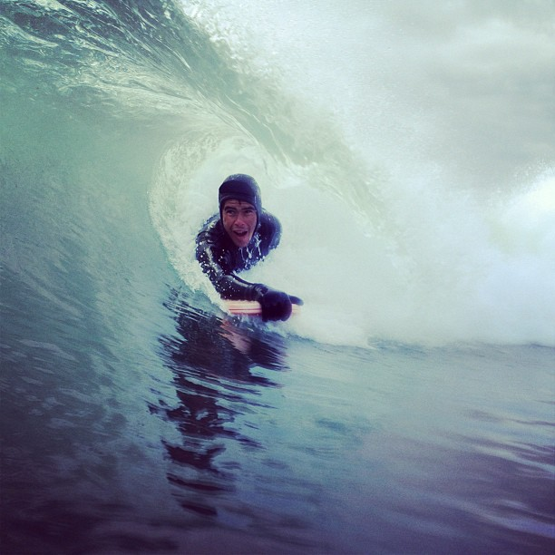 Cyrus_wave