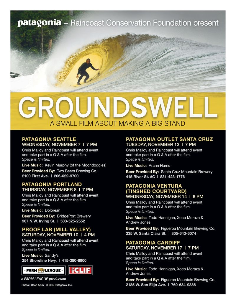 Groundswell-411-OneSheet-FINAL-REV1