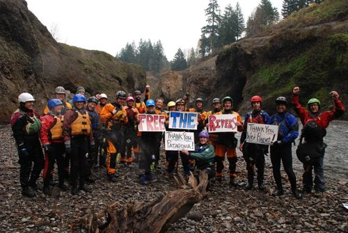 Amy_Kober_american_rivers