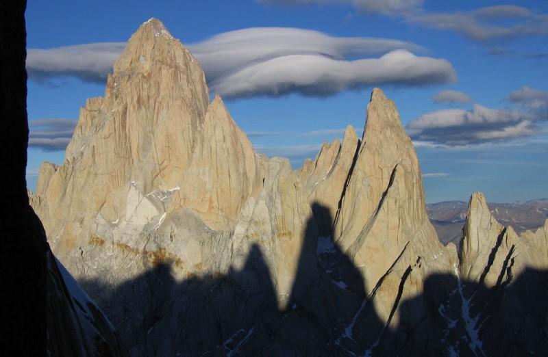 Patagonia_Vertical_14-15