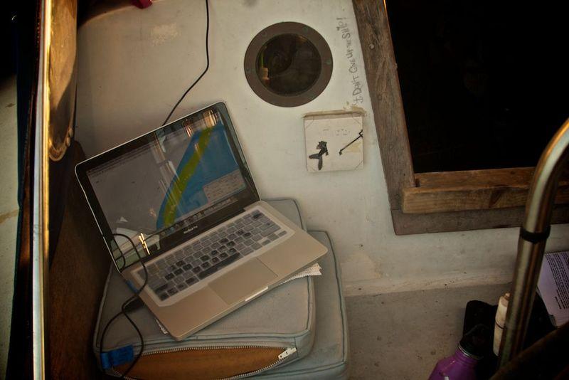 Liz_25_laptop