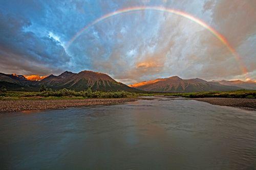 Ers Rainbow-credit Brian Huntington