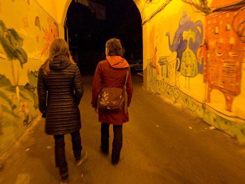 2_armenia corridor