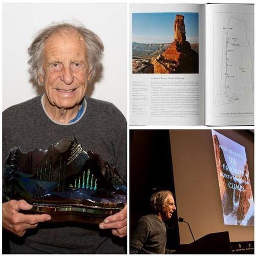 Banff_award