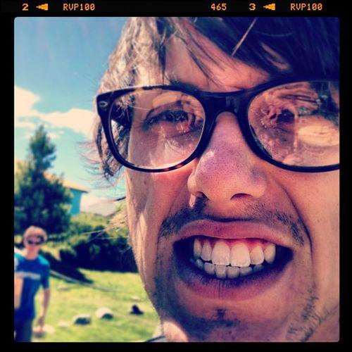 Josh_inst_cheyne