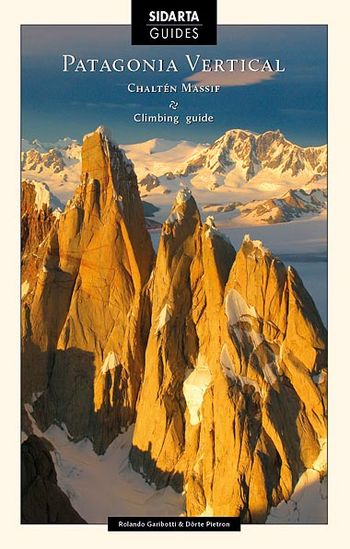 Patagonia_Vertical_cover