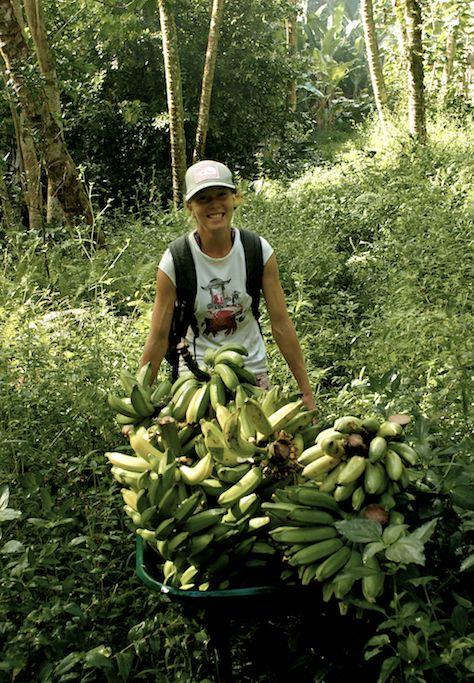 Liz_2_bananas