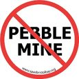 No-pebble-mine