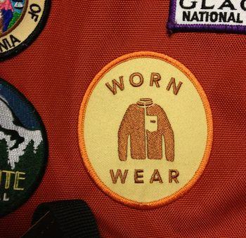 Worn_wear_patch_2