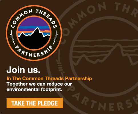 CTP_pledge