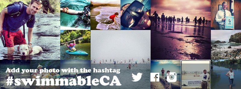 SwimmableCA_fbcoverphoto