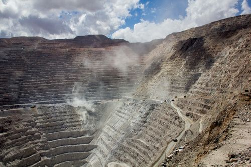 2012.04.13_Calama Mines-89