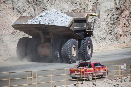 2012.04.13_Calama Mines-180