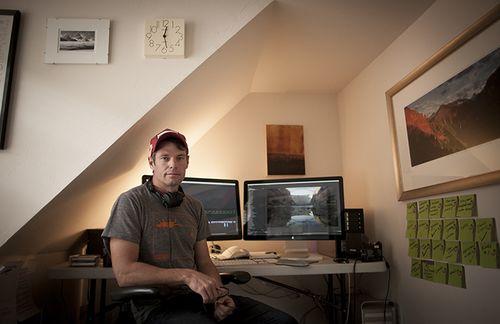Ben_editing