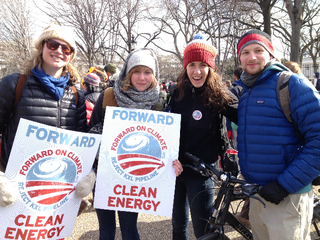 Forward_on_climate_rally