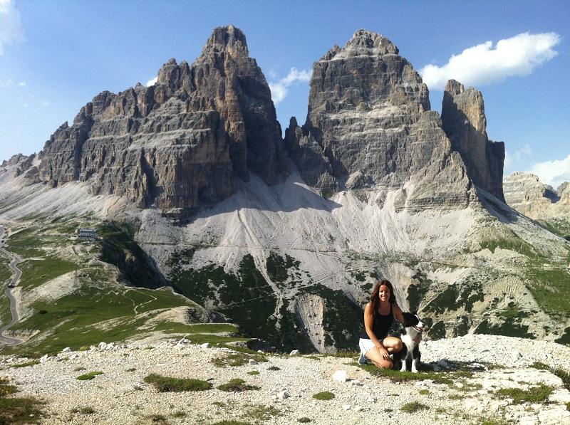 Dolomites_lavaredo 3_peaks_chiara_2