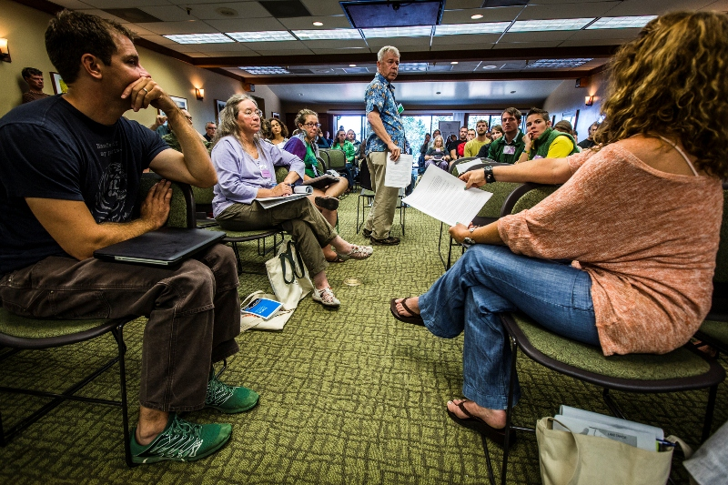 130913_ToolsConference_0203