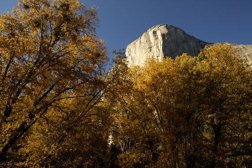 Yosemite_Kauk_2