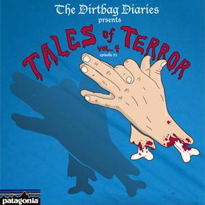 Dbd_tales_terror_4
